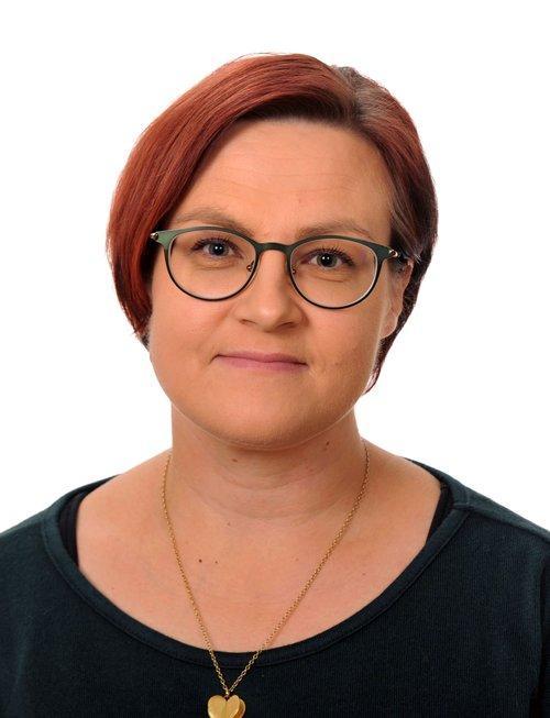 Julia Konola