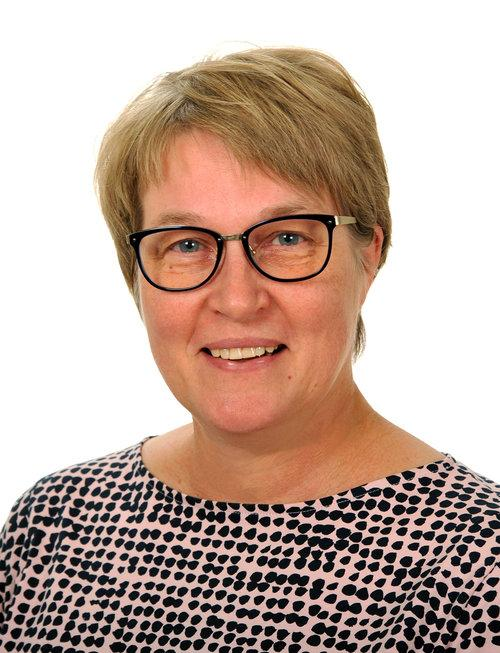 Anne Lahti
