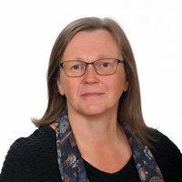 Jaana Myllylä