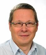 Timo Aitto-oja