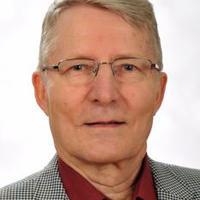 Johannes Hyytinen