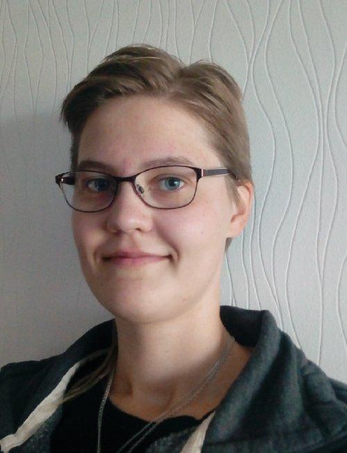 Johanna Hietala