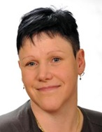 Susanna Jarva