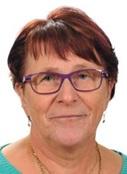 Helena Kilpelänaho