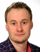 Jukka Kivioja