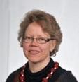 Arja Leinonen