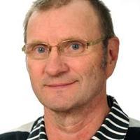Risto Nieminen