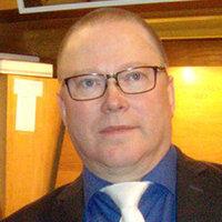 Pekka Luukkonen
